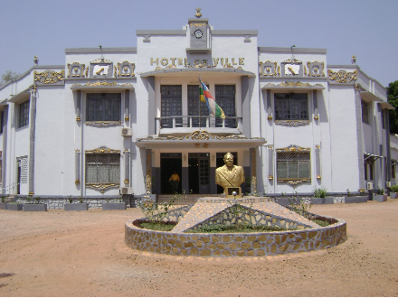 mairie de bangui.png
