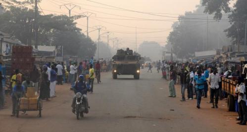 Bangui-aprèsboz.png