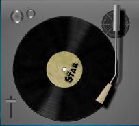 musique du jour1.png