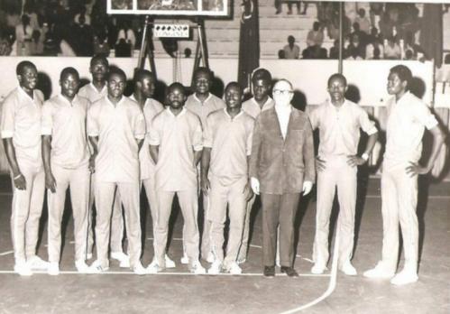 basket en 74.png