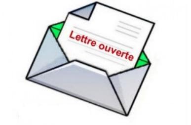 lettre ouverte.png