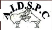 AIDSPC1-L.png