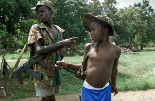 enfants soldats.png
