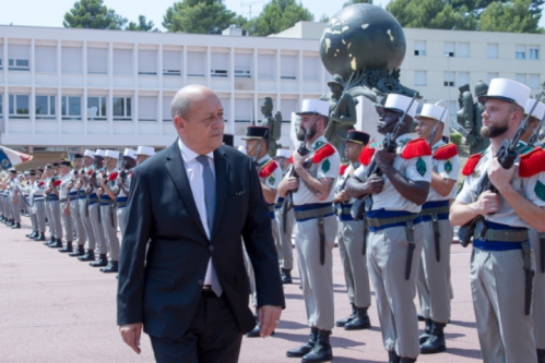 LE DRIAN.png