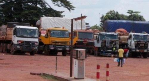 camionneurs C.png