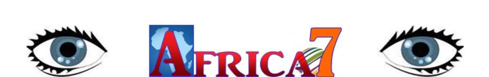 africa7.blog4ever.com