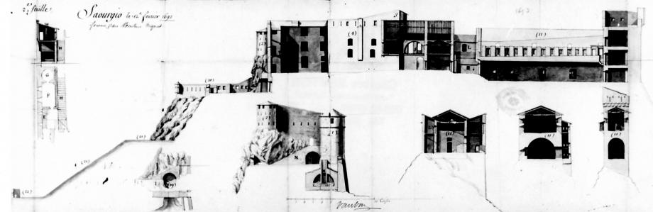 Plan Vauban 1692.jpg