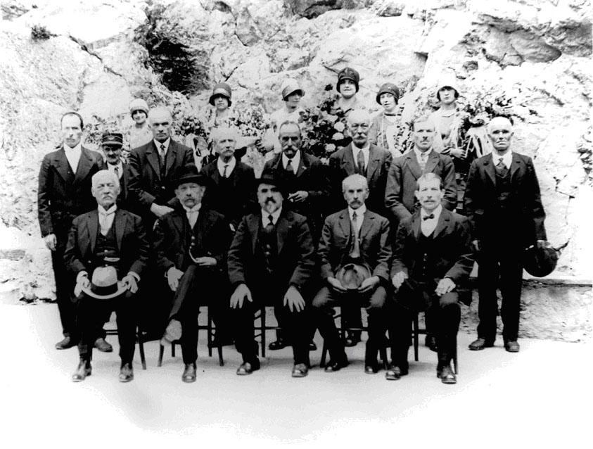 CM 1925.jpg