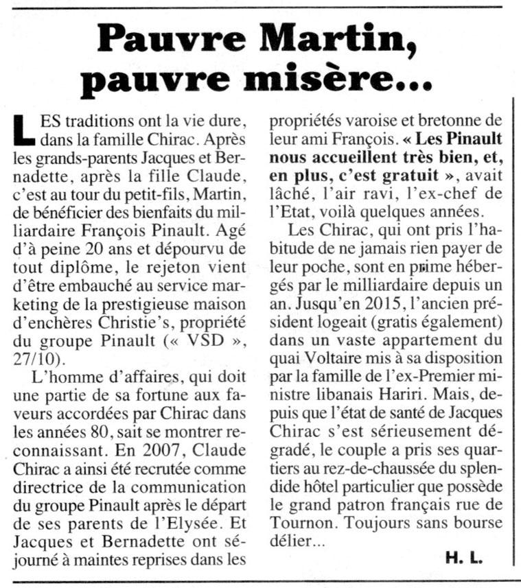Chirac001.jpg