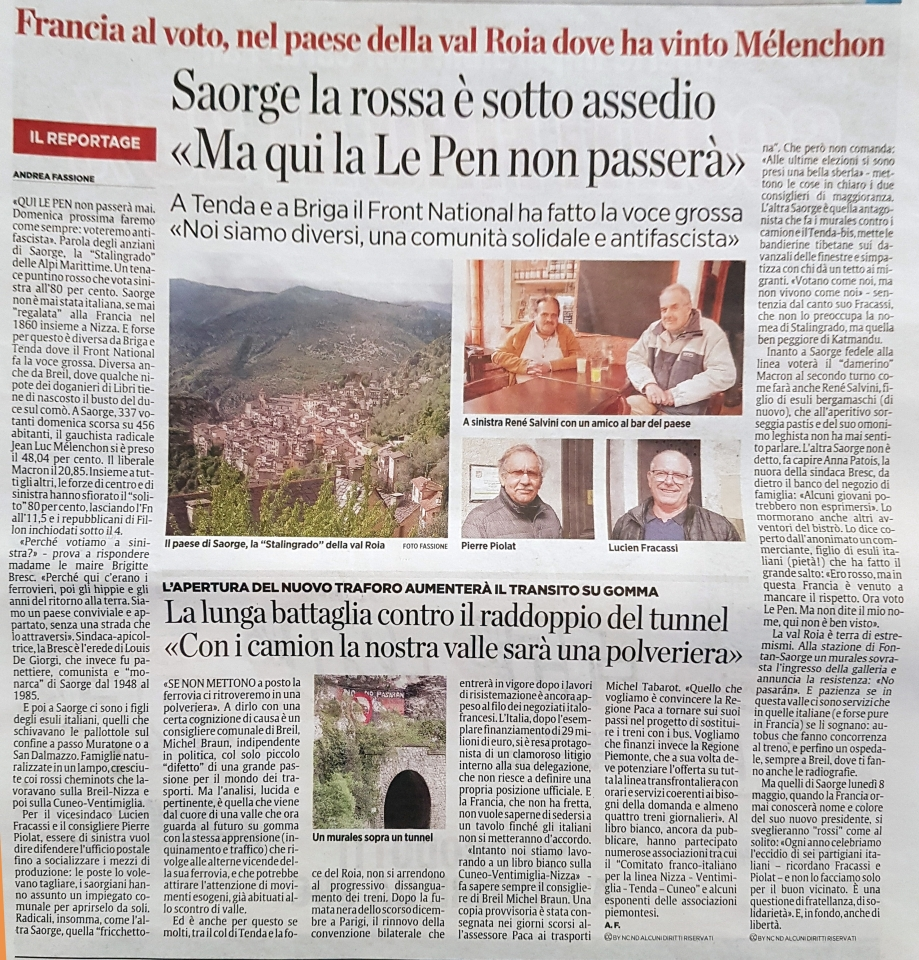 Article secolo IXX.jpg