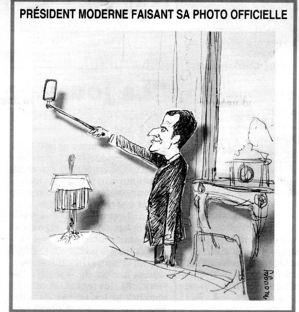 Selfie008.jpg