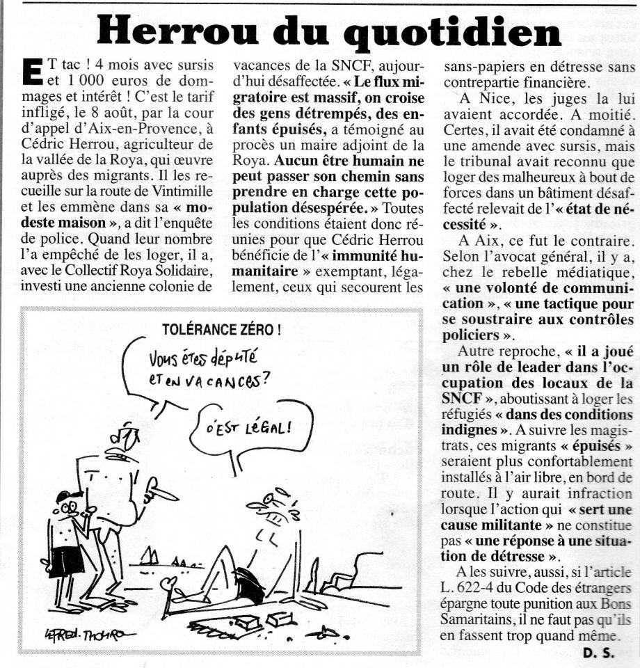 Herrou001.jpg