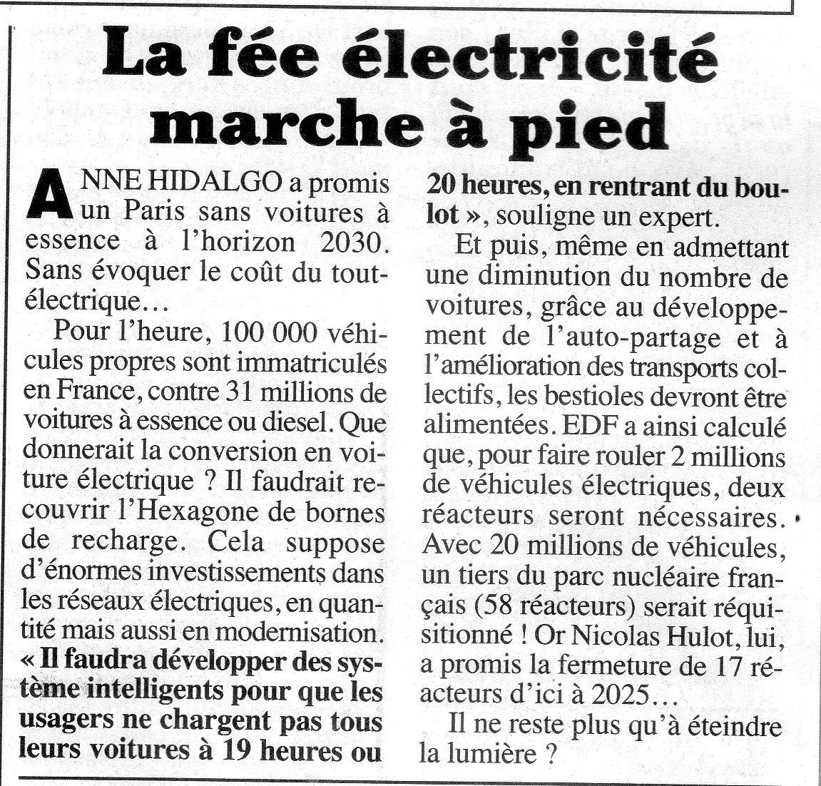 Voiture électyriques011.jpg
