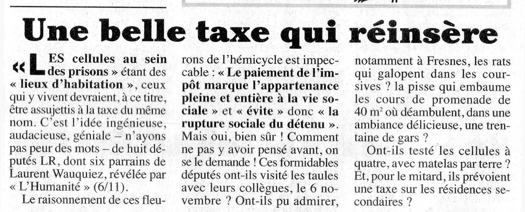 Taxe014.jpg