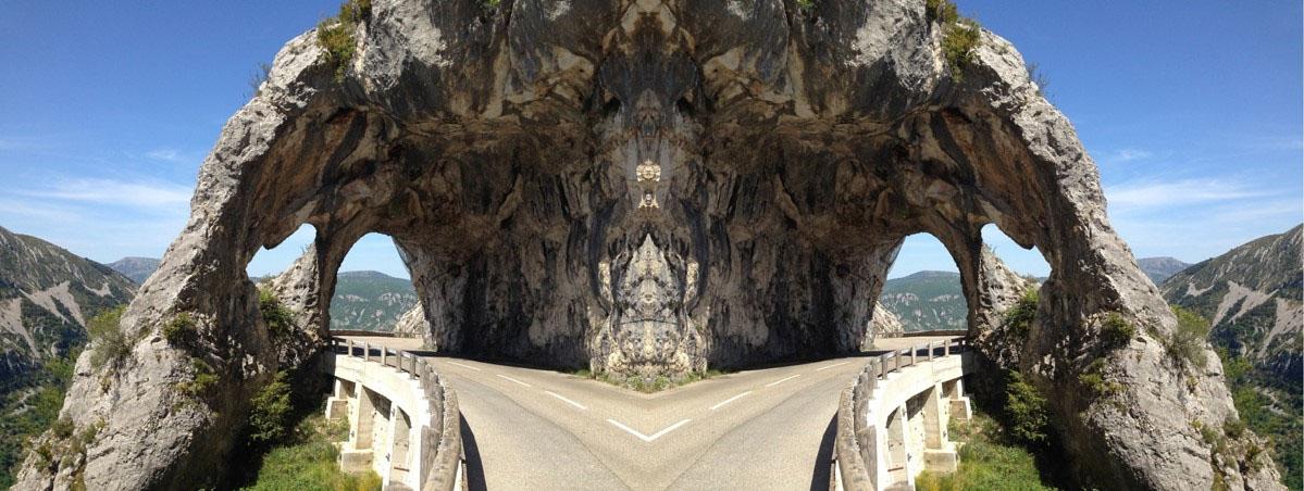 Route Miroir.jpg