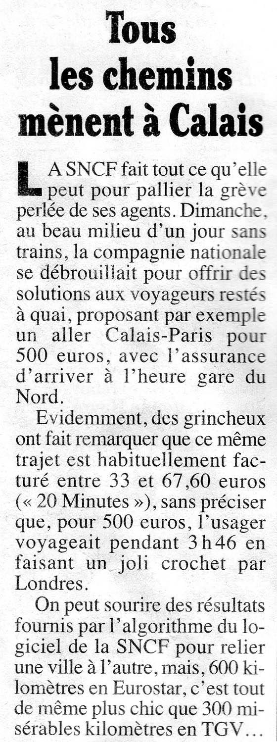 ParisCalais012.jpg