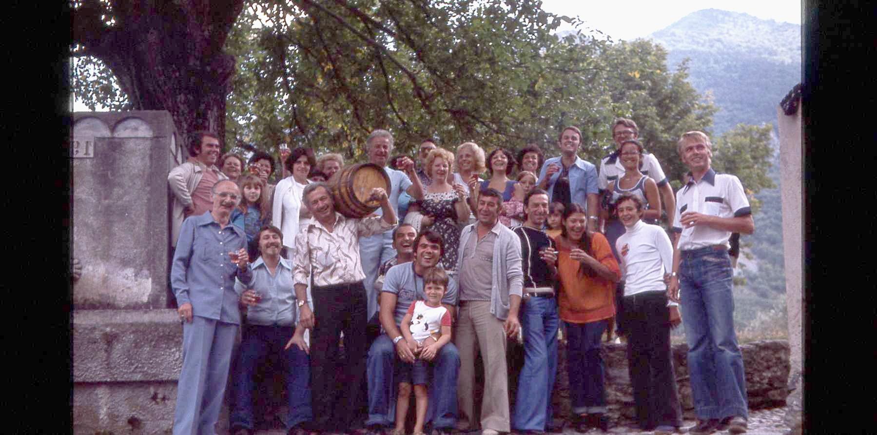 Saorge monastère août 1977.jpg