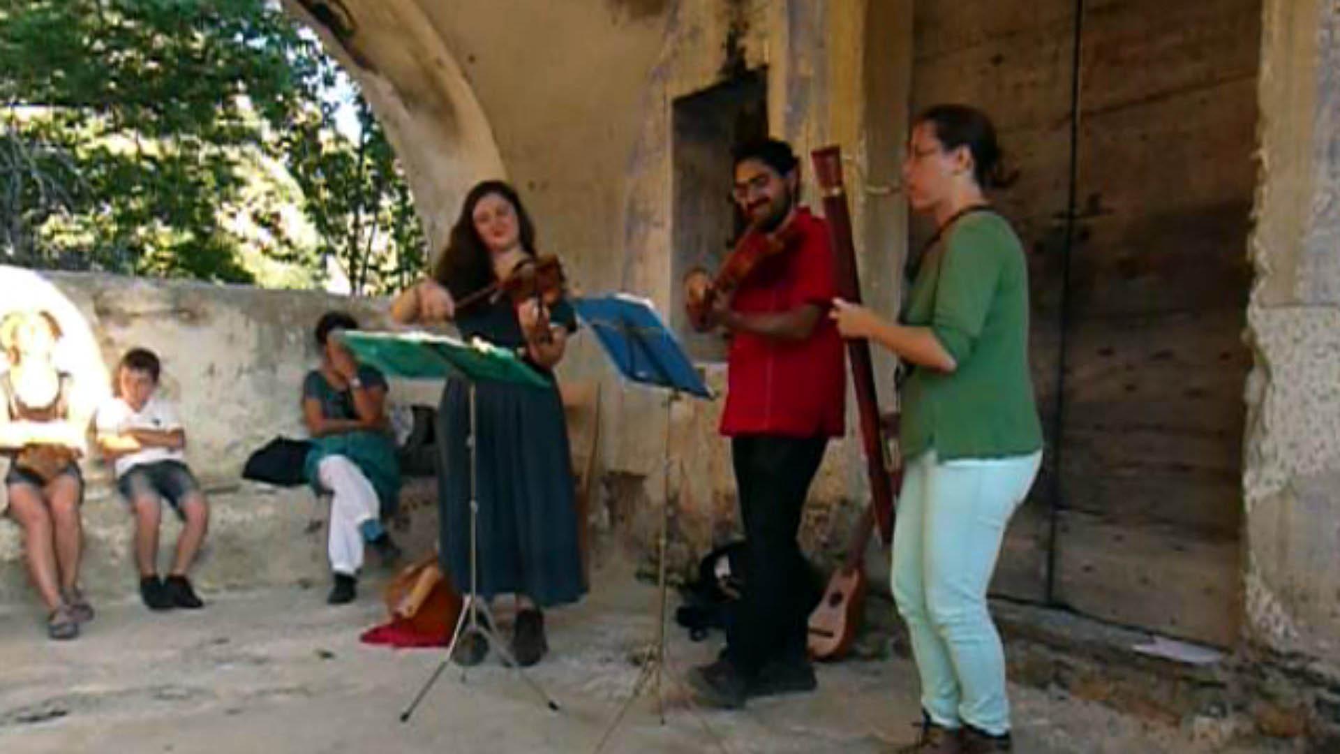 Musique baroque à Sainte Croix.jpg