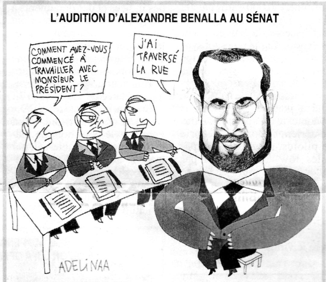 Boulot.jpg