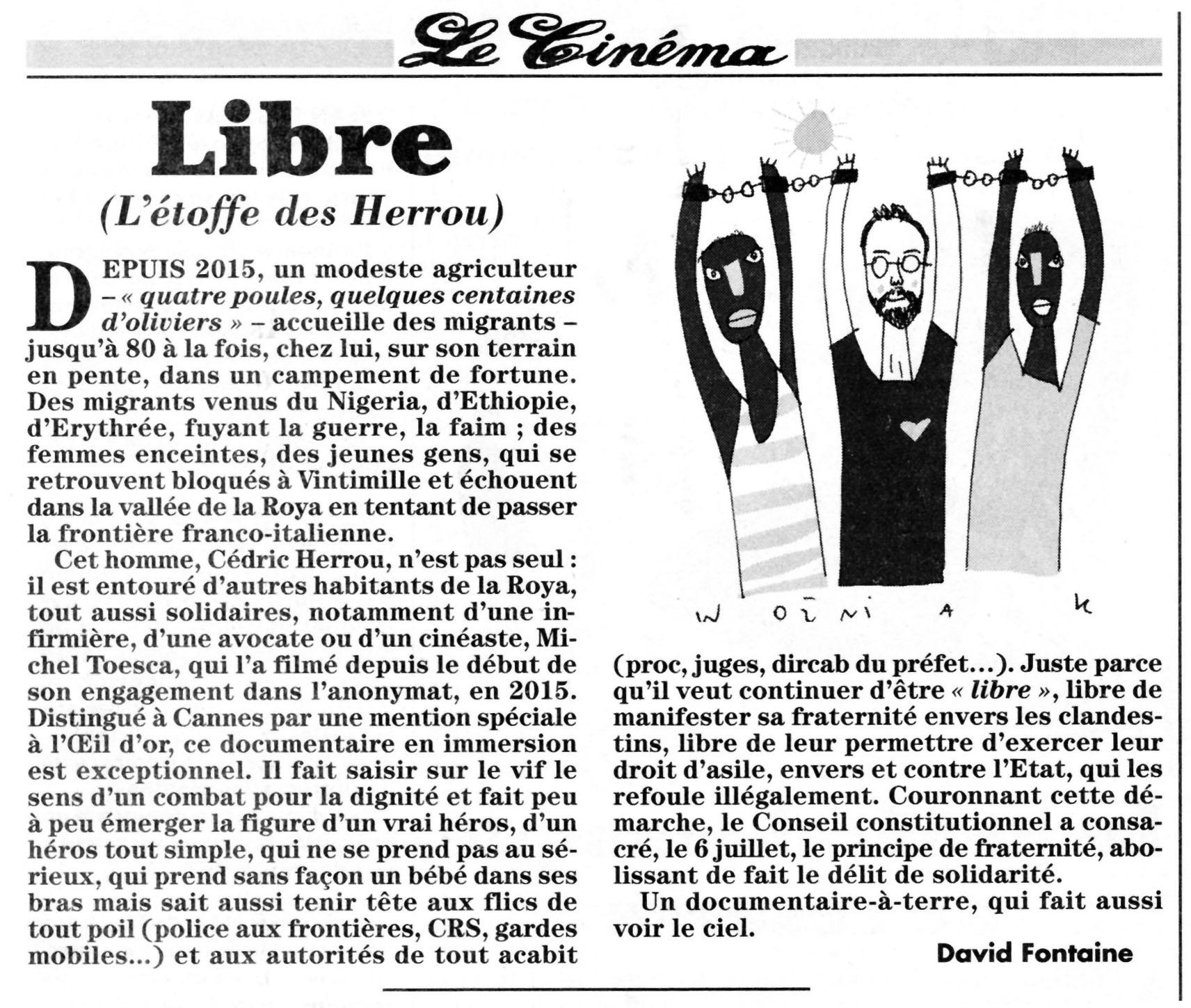 Libre Canard.jpg