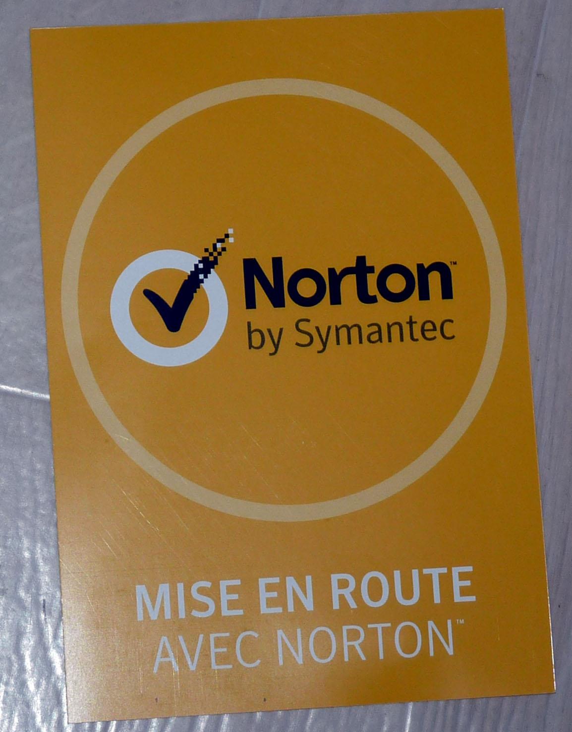 Norton 2.jpg