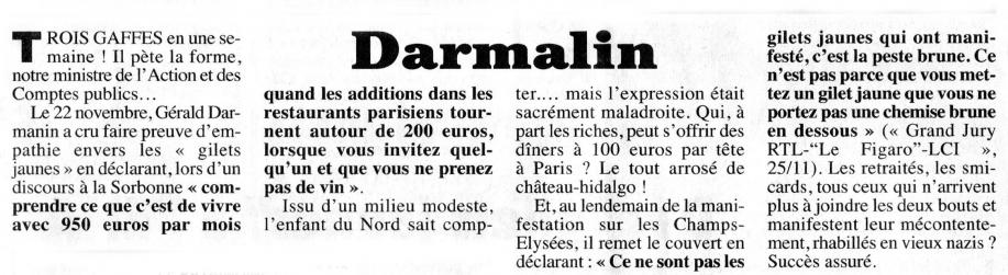 Darmalin20181130.jpg
