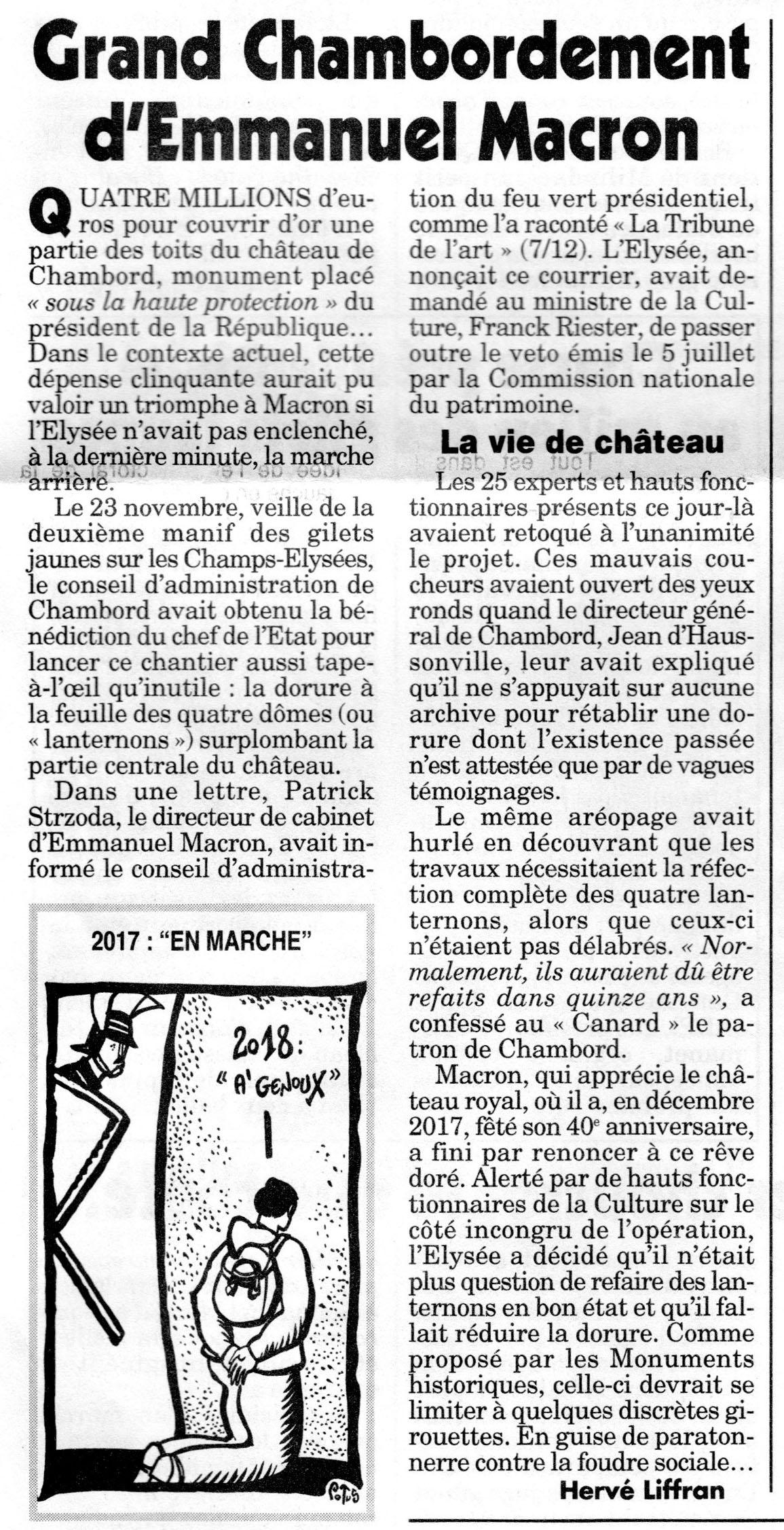 Chambord20181214_15330793.jpg