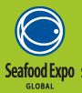 salon-professionnel-seafood-expo-global.JPG