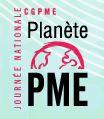 salon-professionnel-planete-pme-2014.JPG