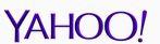 yahoo-offre-d-emploi-b-to-b.JPG