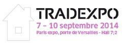 tradexpo-paris-salon-professionnel.JPG