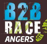 b2b-race-rendez-vous-professionnel.JPG