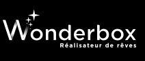 wonderbox-offre-b-to-b.JPG