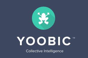 yoobic-application-b-to-b.JPG