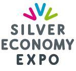 silver-economy-expo-salon-b-to-b.JPG