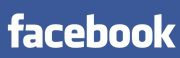 facebook-at-word-b-to-b.JPG