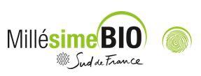 millesime-bio-2015-salon-professionnel-du-vin.JPG