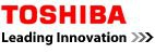 toshiba-fabricant-toshiba-glass.JPG