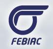 federation-belge-de-l-automobile-et-du-cycle.JPG