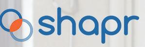 shapr-reseau-social-b-to-b.JPG