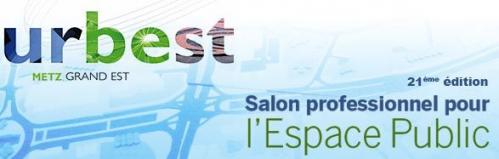 urbest-salon-professionnel-espace-public.JPG