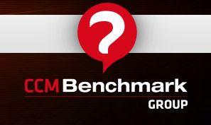 ccm-benchmark-emploi.JPG
