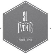 sl-events-organisateur-salon-course-a-pied.JPG