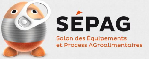 sepag-salon-b-to-b-agroalimentaire.JPG