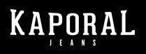 kaporal-jeans-btob.JPG