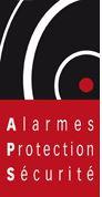 aps-2015-salon-b-to-b-securite.JPG