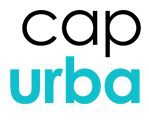 capurba-salon-btob-urbain.JPG