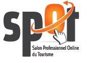 spot-salon-professionnel-online-du-tourisme.JPG