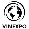 vinexpo-salon-vins.JPG