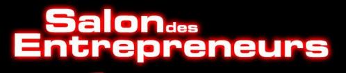 salon-des-entrepreneurs-b2b.JPG